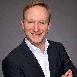 Christopher Stützel - Bilendo GmbH - München