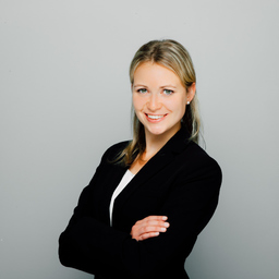 Julia Treiber