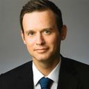 Daniel Wessels - Aurich
