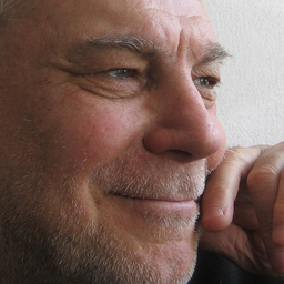 Karl Cerenko - Freie Redaktion, bautacheles, Agentur triathlondesign u.a. - Karlsruhe-Durlach