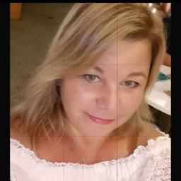Simone Schmitt's profile picture
