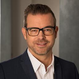 Dirk Klingberg - AMCON GmbH - Cloppenburg