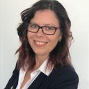 Melanie Rothe - Riesa