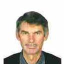Erwin Müller - Obersaxen GR