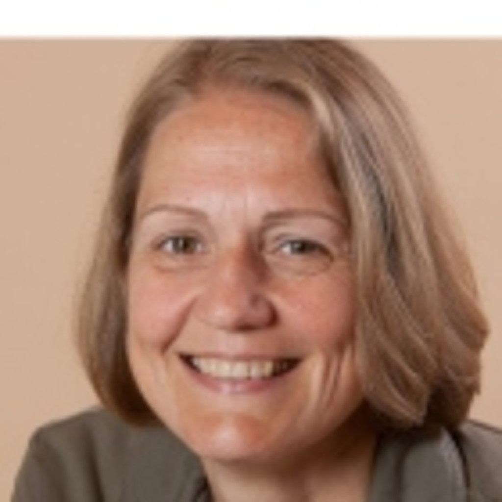 Kerstin eggert heilpraktikerin f 252 r psychotherapie hpg praxis