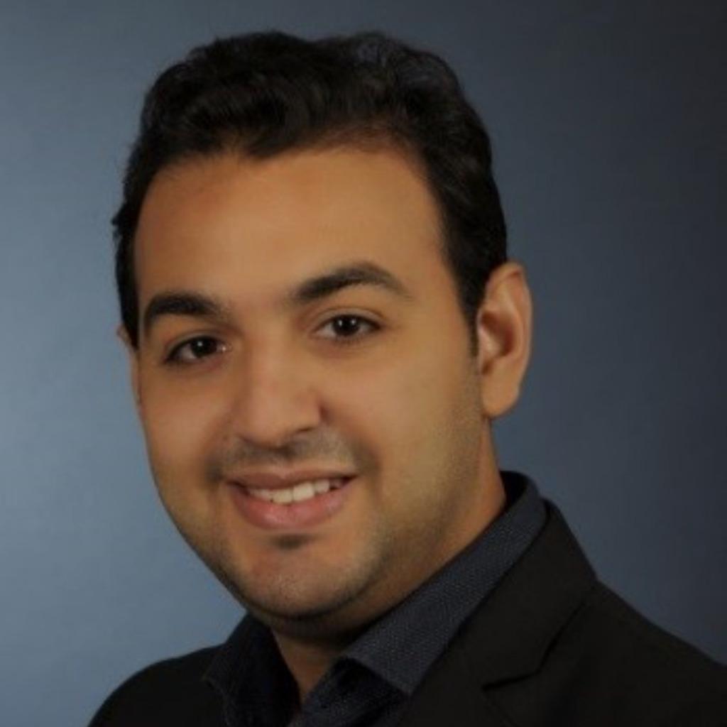 Khalid Abid's profile picture