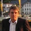Frank Hartmann - Bergisch Gladbach