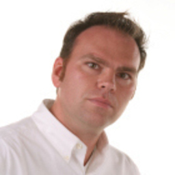 Finn Kruit's profile picture