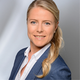 Tatiana Rhode - MPDV Mikrolab GmbH - Karlsruhe