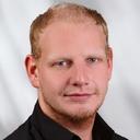 Philipp Schwarz - Bamberg