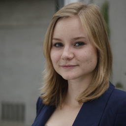 Karin Kohler's profile picture