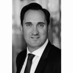 Dr. Alexander Plum - Deutsche Post DHL Group - Bonn