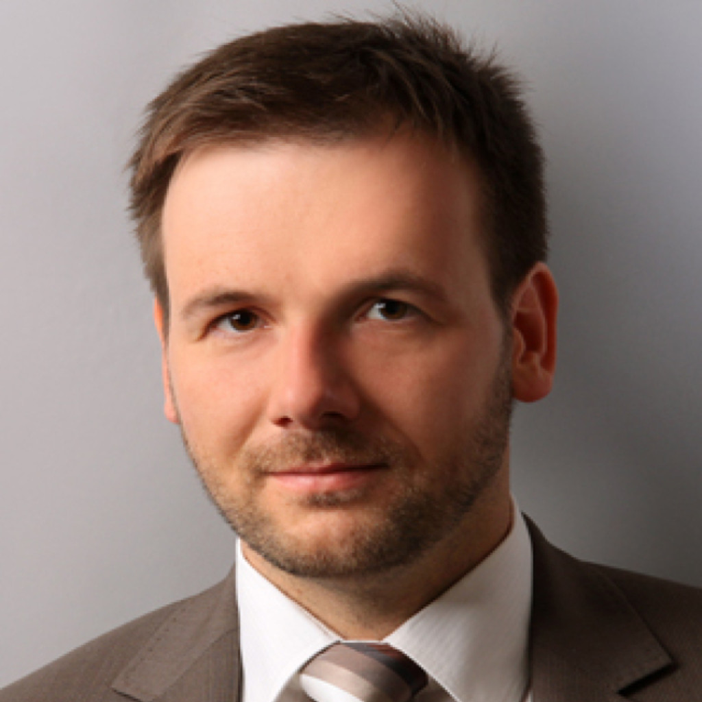Andre Schmidt