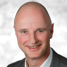 Reinhard Hobler