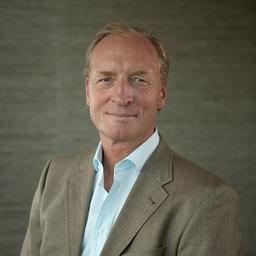 Klaus Ewerth