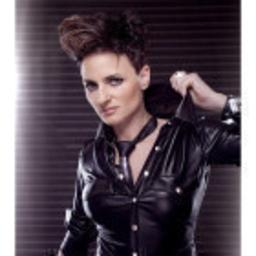 Franca Morgano - MM Entertainment - Maintal
