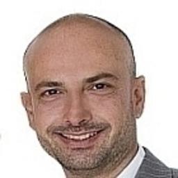 Gerhard Pech - adVantagePoint e.U. (Unternehmenscoaching   Individualcoaching   Mediation) - St. Veit an der Gölsen