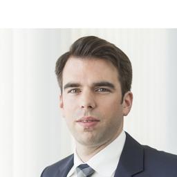 Tobias Heger - Rohrbeck Heger GmbH - Berlin