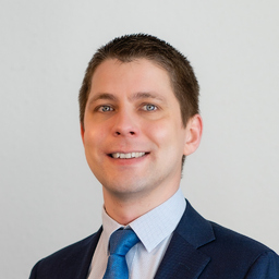 Dr. Paul Freyberg's profile picture