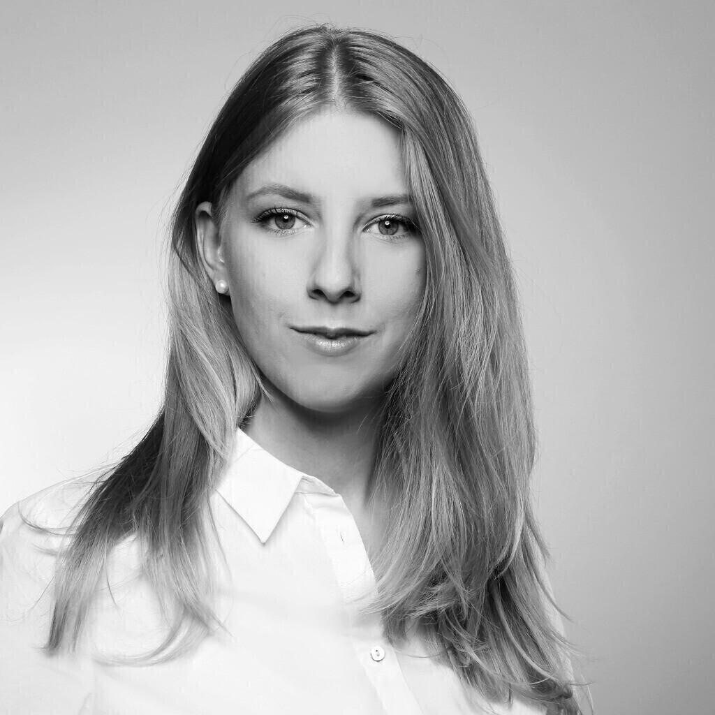 Pia Böckmann's profile picture