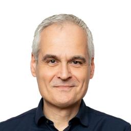 Christian Bleschke's profile picture