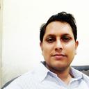 Ravi Sharma - Delhi