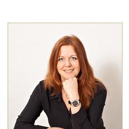 Vanessa Bußmann's profile picture