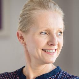 Naicy Gräbnitz's profile picture