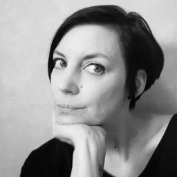 Daniela Schlier's profile picture