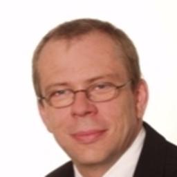 Matthias Steinert's profile picture
