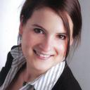Denise Weber - Arnsberg