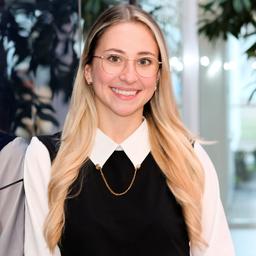 Corvina Birnbaum's profile picture