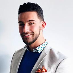 Davide Fresta's profile picture