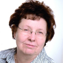 Brigitte Baumann - Teltow