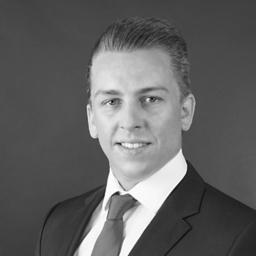 Dennis Gießel's profile picture