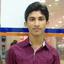 Mohammed Zuheb Ahamed - Bangalore