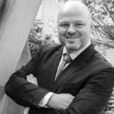 Michael Stahl-Schlereth - Bischberg