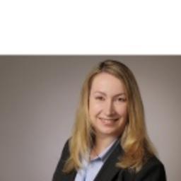Christine Keller's profile picture