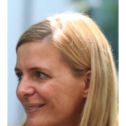 Ursula Christ - Marschollek, Lautenschläger & Partner - Würzburg