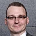 Philipp Otto - Frankfurt am Main