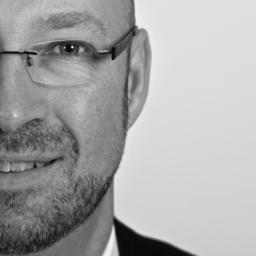 Bernd Lohmeyer - lohmeyer | Business UX: www.lohmy.de - Hamburg