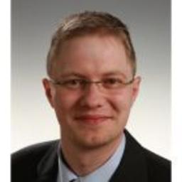 Henning Feldmann's profile picture
