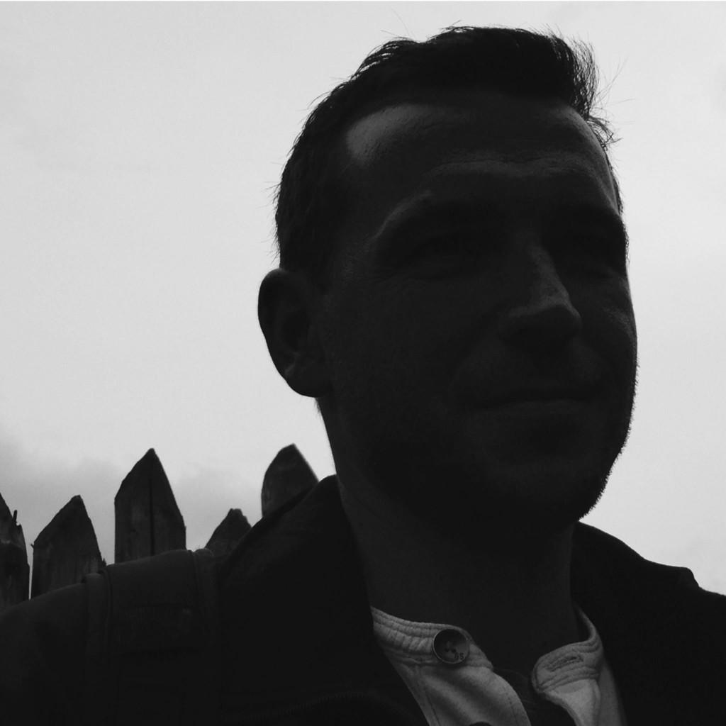 Marco Leonhardt's profile picture