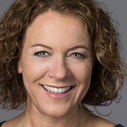 Ilona Geiger
