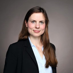 Jeannette Jarke's profile picture