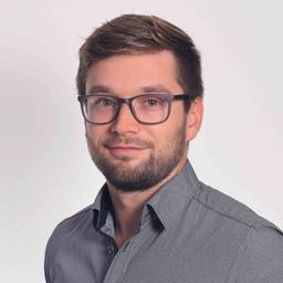 Fabio Antemann's profile picture