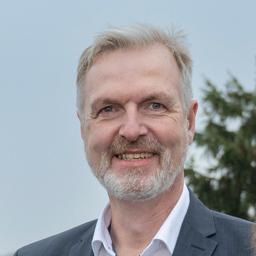 Roland Knillmann - Caritasverband für die Diözese Osnabrück e.V. - Osnabrück