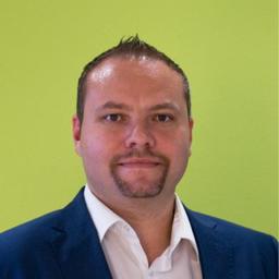 Bernhard Rechberger - corner4 Information Technology GmbH - Traun