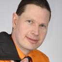 Matthias Karg - Hannover