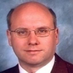Volker Seibel's profile picture